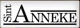 st_anneke_logo