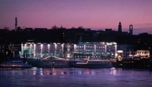 Groepsvervoer uitstapjes Nijmegen