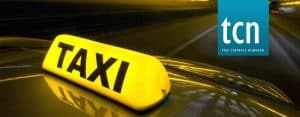Taxi tarieven Nijmegen