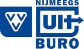 vvv_nijmegen_logo